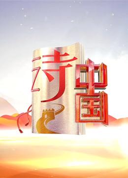 诗中国第2季