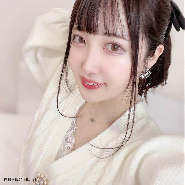 """岛国观影报告:SOD强推新人""""朝田ひまり""""出场插图25"""