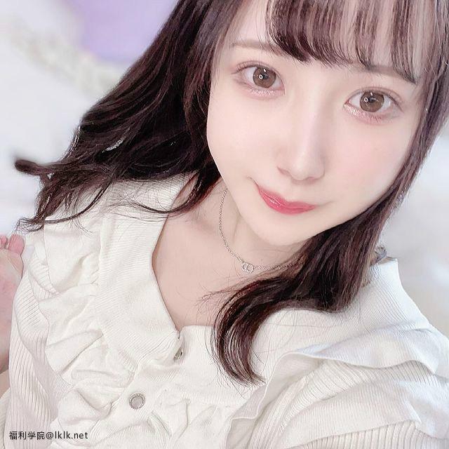 """岛国观影报告:SOD强推新人""""朝田ひまり""""出场插图21"""