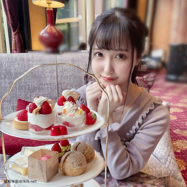 """岛国观影报告:SOD强推新人""""朝田ひまり""""出场插图13"""