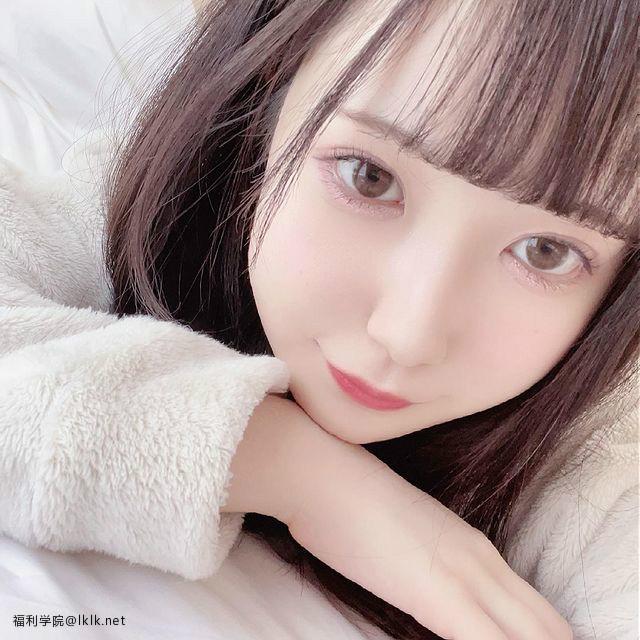"""岛国观影报告:SOD强推新人""""朝田ひまり""""出场插图5"""